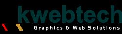 Dkwebtech