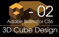 3dcubedesign