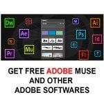Adobe Sotfwares